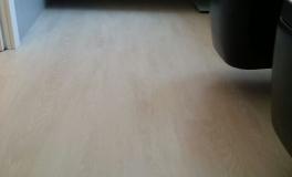 pavimenti brescia pvc vinile linoleum
