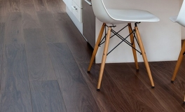 pavimenti in sughero brescia