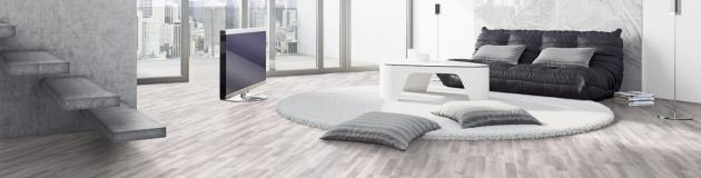 Avatara Floor