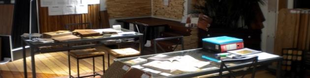 parquet e pavimenti, vendita parquet, laminato, vendita pavimenti, posa parquet, posa laminato, Brescia