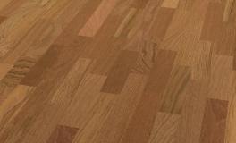 pavimenti parquet mantova