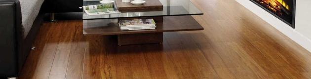 pavimenti, brescia, bamboo, offerte pavimenti bamboo, parquet in bamboo, pavimento in bamboo, bamboo naturale