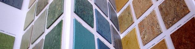 Linoleum pavimentiscorrano.it