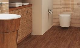 pvc, pavimenti, pavimenti in pvc, parquet, parquet prefinito, pavimenti in legno, vendita parquet, laminato
