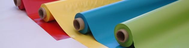 Rivestimenti in PVC