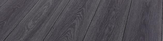 Parquet Brescia, pavimenti in legno, parquet, parquet prefinito, laminato, vendita pavimenti, brescia