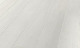 pavimenti, brescia, laminato, offerte pavimenti legno, parquet, pavimento in laminato, parquet prefinito, vendita parquet