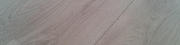 Realizzazione di pavimento in laminato in Brescia