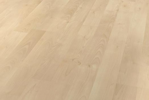 2 strip floor - Hard maple apricot beige