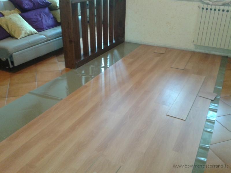 Pavimenti In Vinile Opinioni : Realizzazioni pavimenti in vinile pvc