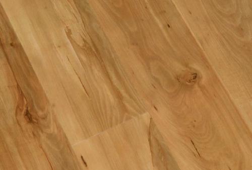 Decoro Golden Apple - Pavimento in PVC WINEO linea Bacana Wood