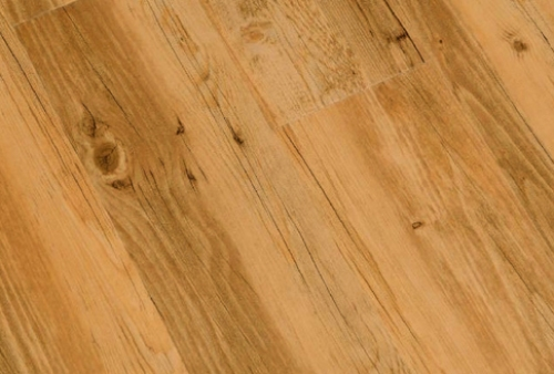 Decoro Scandinavian Pine - Pavimento in PVC WINEO linea Bacana Wood