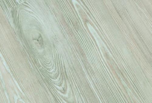 Decoro White Pine - Pavimento in PVC WINEO linea Bacana Wood