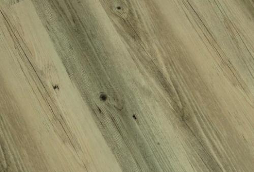 Decoro Country Pine - Pavimento in PVC WINEO linea Bacana Wood