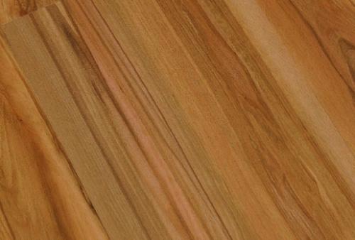 Decoro Exotic Peach - Pavimento in PVC WINEO linea Bacana Wood