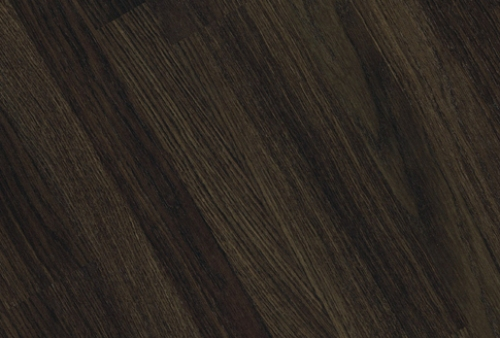 Decoro Alabama Tree - Pavimento in PVC WINEO linea Bacana Wood