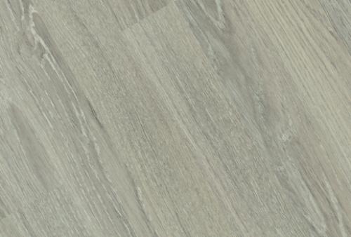 Decoro Miami Vice - Pavimento in PVC WINEO linea Bacana Wood