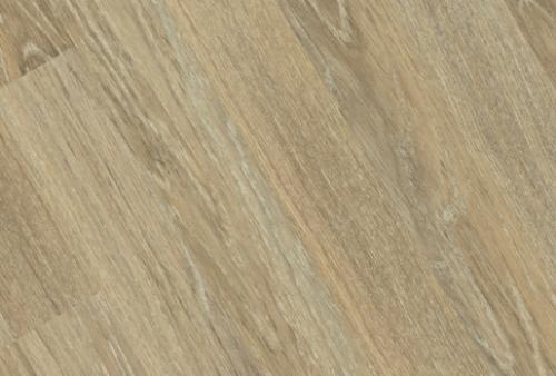 Decoro New York Loft - Pavimento in PVC WINEO linea Bacana Wood