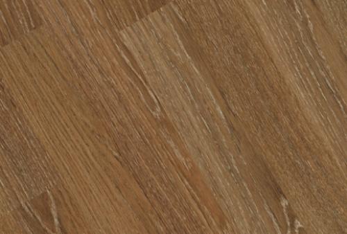 Decoro Indian Summer - Pavimento in PVC WINEO linea Bacana Wood
