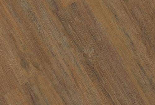 Decoro Honey Oak - Pavimento in PVC WINEO linea Bacana Wood