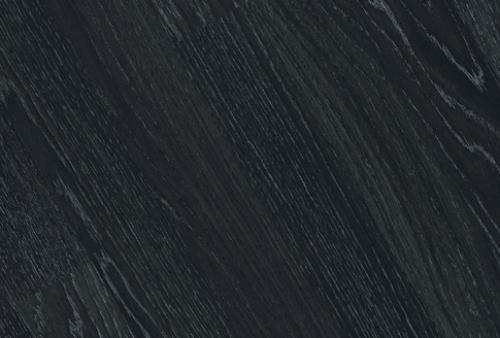 Decoro Tokyo Night - Pavimento in PVC WINEO linea Bacana Wood