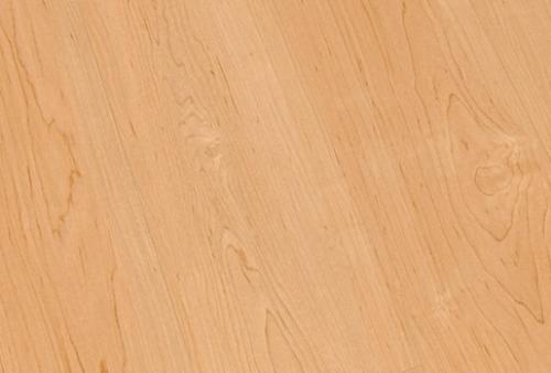 Decoro Victoria Maple - Pavimento in PVC WINEO linea Laguna Wood