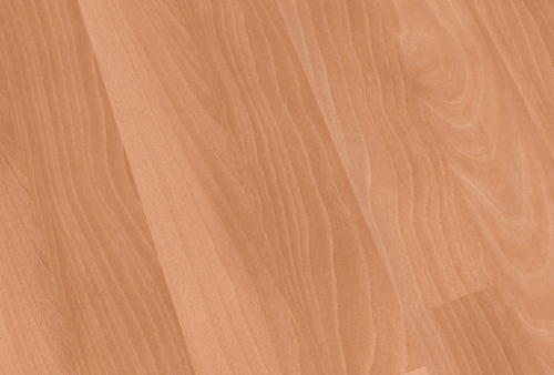 Decoro Hamilton Beech - Pavimento in PVC WINEO linea Laguna Wood