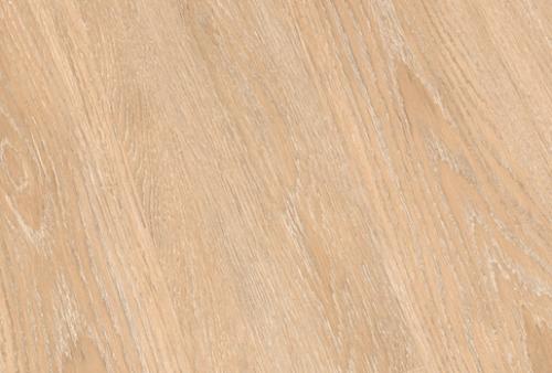 Decoro Alba Oak Cream - Pavimento in PVC WINEO linea Laguna Wood