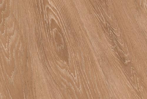 Decoro Alba Oak Siena - Pavimento in PVC WINEO linea Laguna Wood