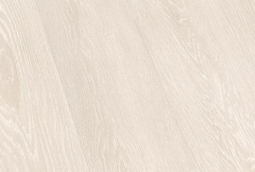 Decoro Alba Oak Snow - Pavimento in PVC WINEO linea Laguna Wood