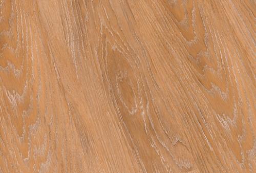 Decoro Alba Oak Cottage - Pavimento in PVC WINEO linea Laguna Wood