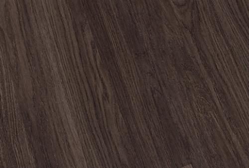 Decoro Black Oak - Pavimento in PVC WINEO linea Laguna Wood
