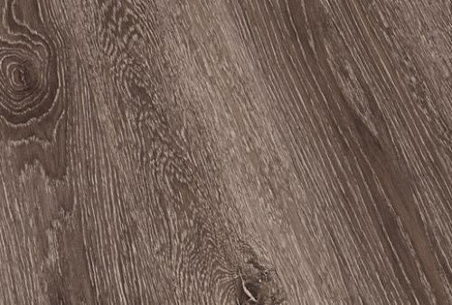 Decoro Everglade Oak - Pavimento in PVC WINEO linea Laguna Wood