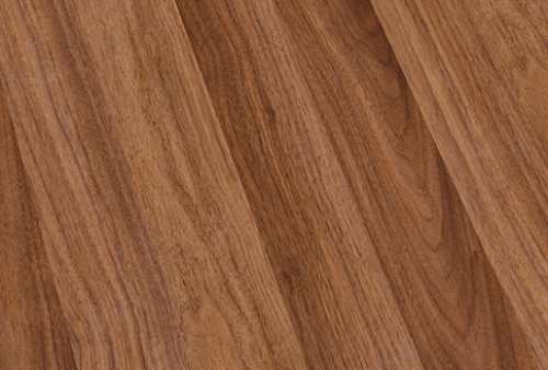 Decoro Mexican Walnut - Pavimento in PVC WINEO linea Laguna Wood