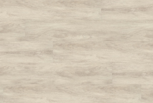 Decoro Alaska Oak - Pavimento in PVC WINEO linea Kingsize