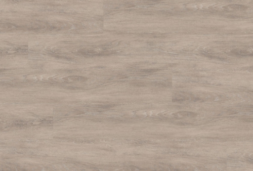 Decoro Fashion Oak - Pavimento in PVC WINEO linea Kingsize