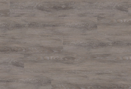 Decoro Denim Oak - Pavimento in PVC WINEO linea Kingsize