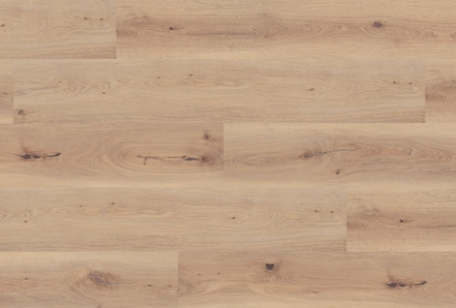 Decoro Native Oak - Pavimento in PVC WINEO linea Kingsize