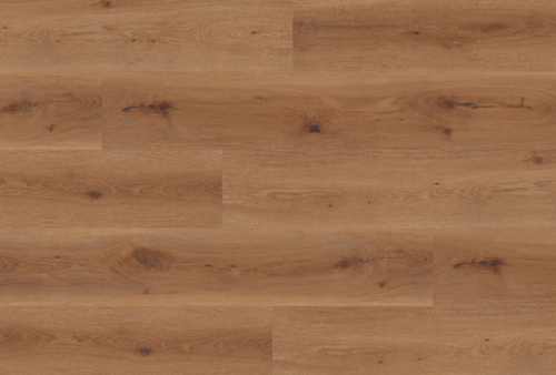 Decoro Western Oak - Pavimento in PVC WINEO linea Kingsize