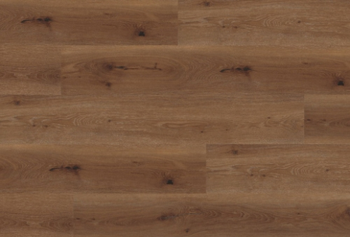 Royal Oak - Pavimento in PVC WINEO linea Kingsize