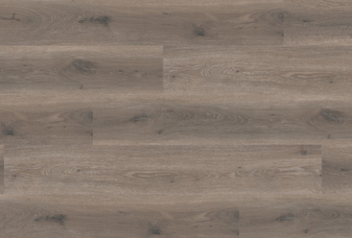 Decoro Country Oak - Pavimento in PVC WINEO linea Kingsize