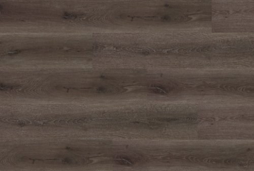 Decoro Mystic Oak - Pavimento in PVC WINEO linea Kingsize