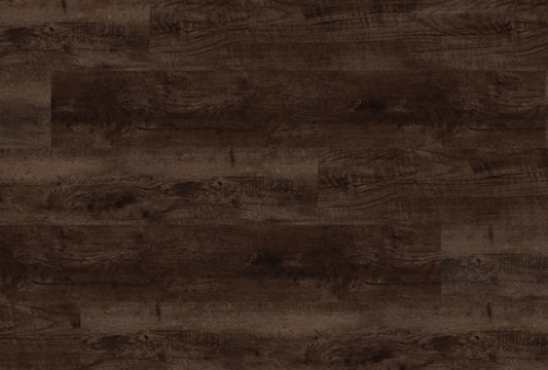 Decoro Vintage Mocca - Pavimento in PVC WINEO linea Kingsize