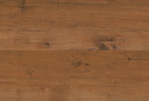 Decoro Autumn - Pavimento Granorte in PVC e sughero Art. Vinylcork