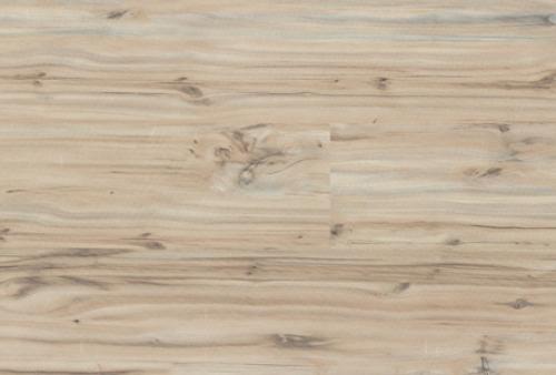 Decoro Glacier - Pavimento Granorte in PVC e sughero Art. Vinylcork