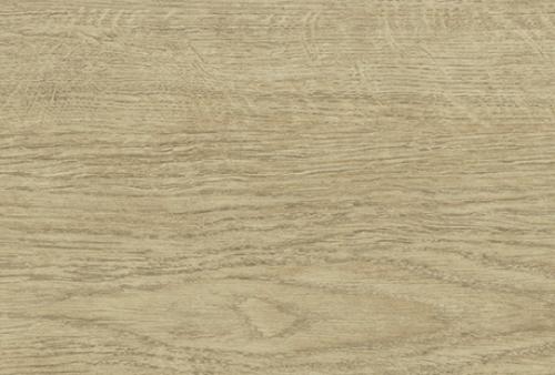 Decoro Shell - Pavimento Granorte in PVC e sughero Art. Vinylcork
