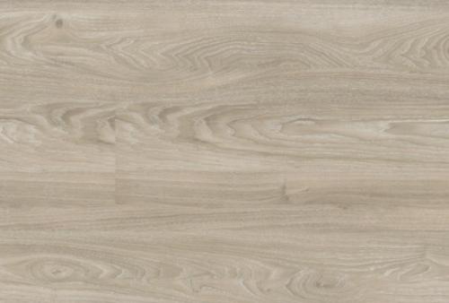 Decoro Artisan - Pavimento Granorte in PVC e sughero Art. Vinylcork
