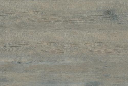 Decoro Castle - Pavimento Granorte in PVC e sughero Art. Vinylcork