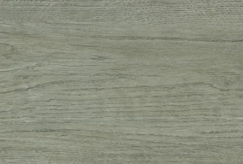Decoro Cool - Pavimento Granorte in PVC e sughero Art. Vinylcork