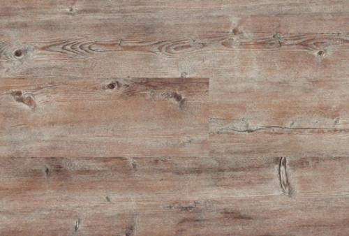 Decoro Iceland - Pavimento Granorte in PVC e sughero Art. Vinylcork